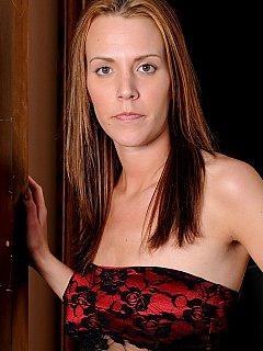 Alisha Adams