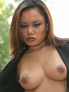Annie Cruz