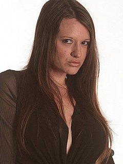 Becky Speed