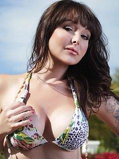 Danielle Foxx