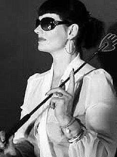 Helen Bates