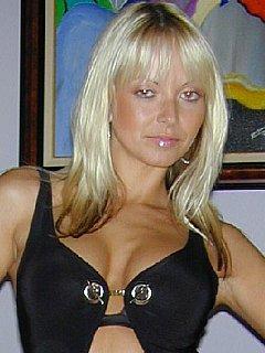 Jana Cova