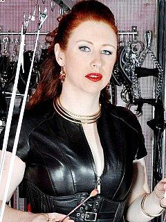 Lady Renee