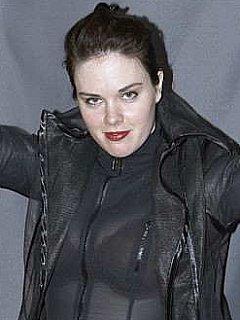Noelle Cross