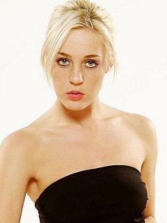 Paige Robins