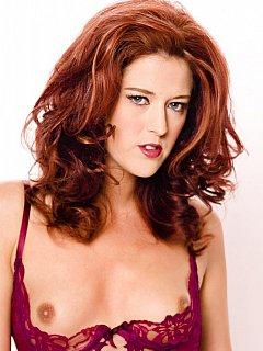 Trisha Rae