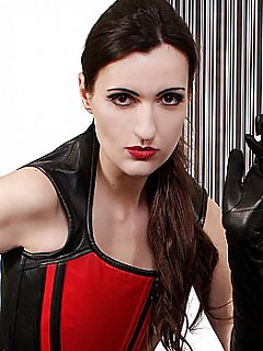 Victoria Valente