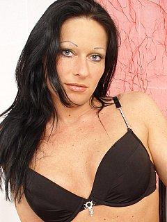 Zara Drake