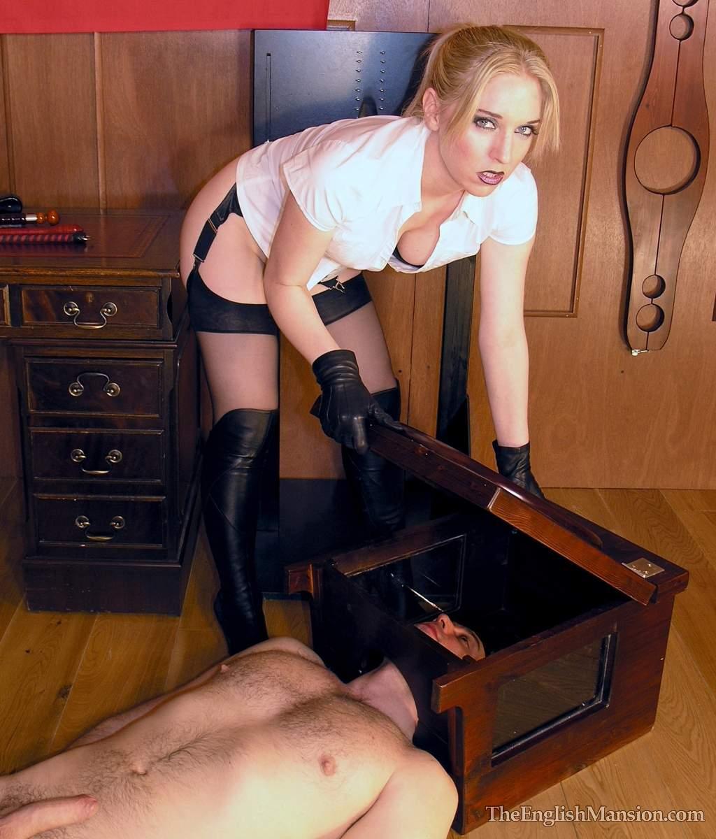 Servants porn pics nackt tube