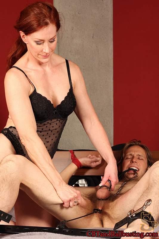 cuckold stories femdom chastity