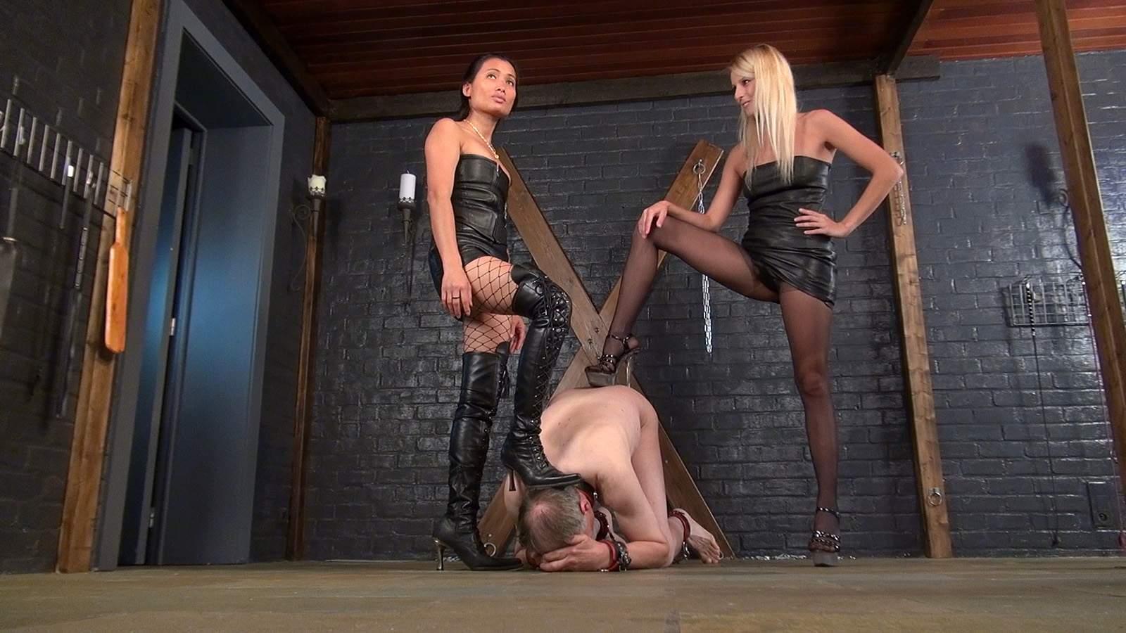Смотреть порно lady natalie black 14 фотография