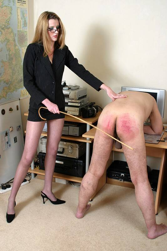 porno-ofis-femdom