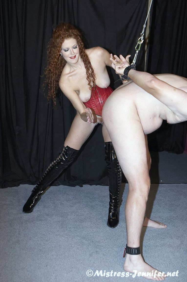 Mistress sabrina fox amazon femdom mj online since 2004 4
