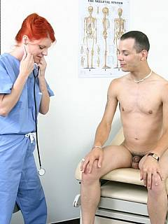 male-nurses-naked
