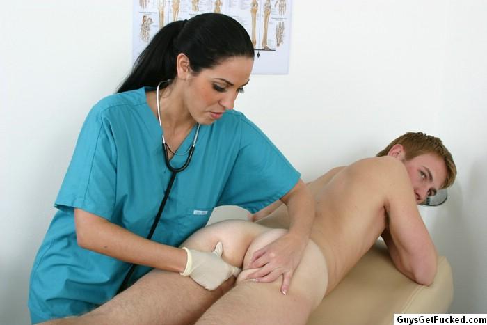 udalenie-prostati-seks