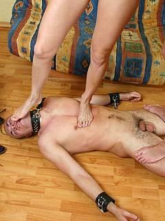 orgasm-photos-nude-girls-feet-lick