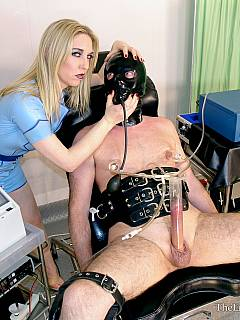 variant have found pale milf fucked in doggystyle position not simple Your idea