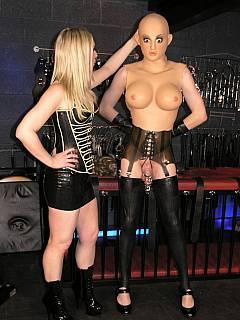 knulla homosexuell sundsvall sissy escort