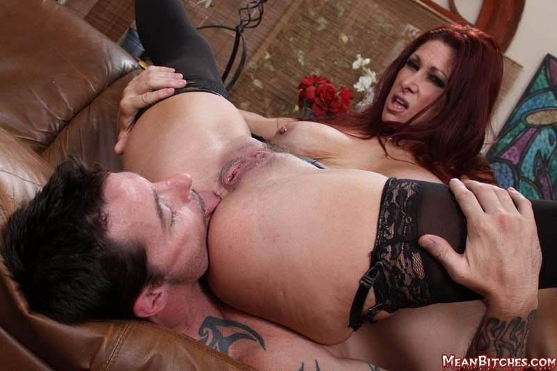 Max porn forced threesome